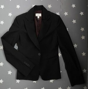 MNG MANGO blazer